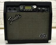Fender G-DEC Combo Amp