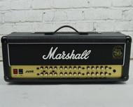 2012 Marshall JVM410H JVM Head w/ Footswitch