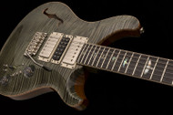 PRS John Mayer Limited Edition Private Stock Super Eagle II
