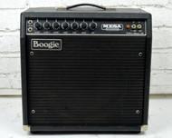 Mesa Boogie SOB 1x12 Combo