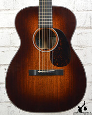 Martin 00-DB Jeff Tweedy Signature Limited Edition w/ OHSC