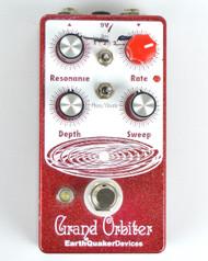 Earthquaker Devices Grand Orbiter V2