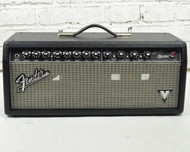 Fender Vintage Modified Bandmaster Head