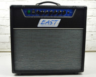 2015 East Amplification Club 18 2x10 Combo