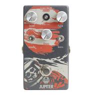 Walrus Audio Jupiter Multi-Clip Fuzz V2