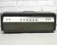 1970's Ampeg V-4 Head
