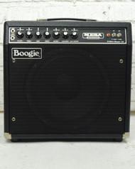 1981 Mesa Boogie Mark IIB 60w 1x12 Combo