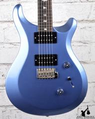 PRS S2 Custom 24 Custom Color Lavender