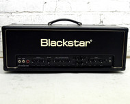 Blackstar HT100 100w Tube Head w/ Footswitch