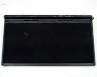 Gator Pedal Tote Board w/ Bag