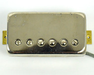 Used PRS McCarty Pickup Set