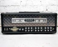 Mesa Boogie Triple Rectifier Solo Head w/ Footswitch