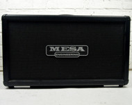 Mesa Boogie 2x12 Cabinet