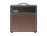 """Vox AC15HW60 - 15W 1x12"""" 60th Anniversary Limited Edition Tube Combo"""
