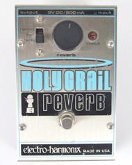 Electro Harmonix Holy Grail Reverb