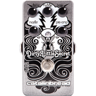 Catalinbread Dirty Little Secret Distortion