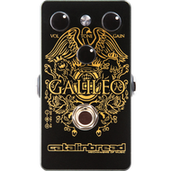 Catalinbread Galileo 2.0 Distortion/Fuzz