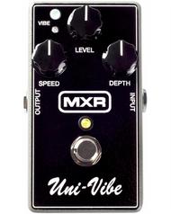 MXR Uni-Vibe M68 Chorus/Vibrato Guitar