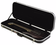 SKB 1SKB-6 Electric Guitar Case