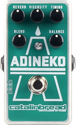 Catalinbread Adineko Delay