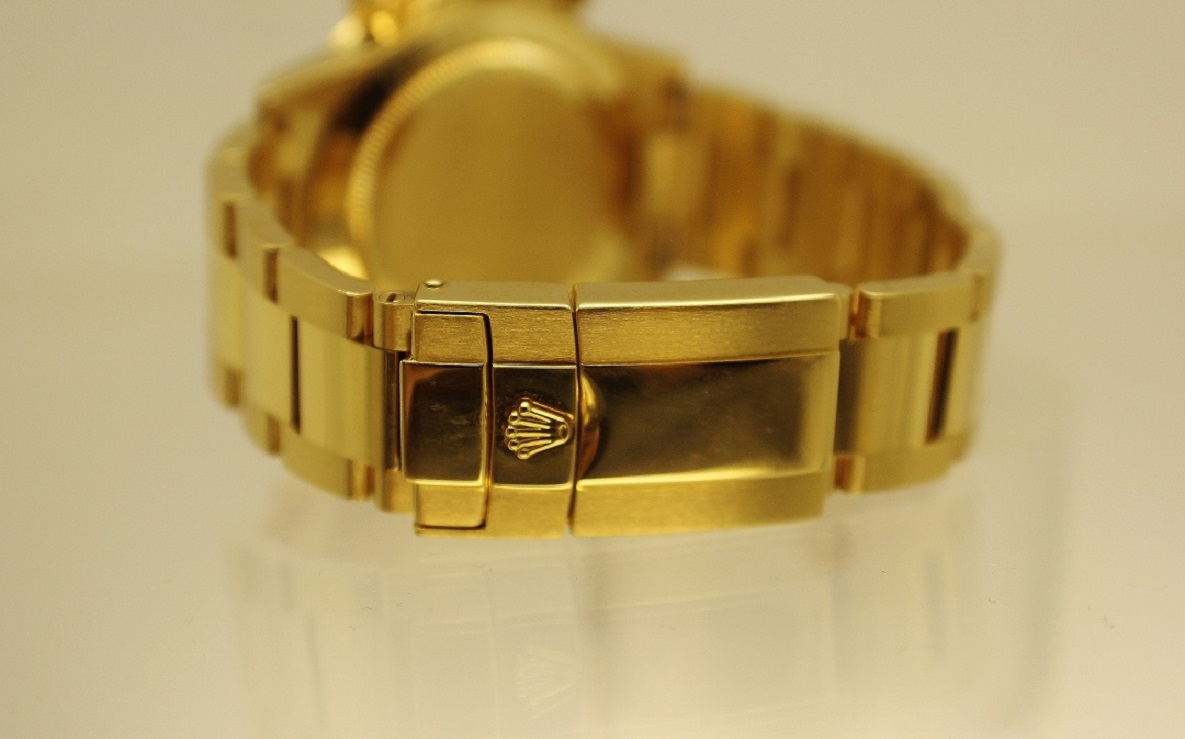pre owned rolex watches houston tx
