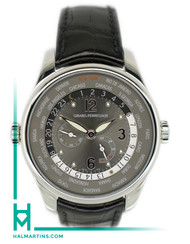 Girard Perregaux WW.TC Power Reserve 49850-11-252B-BA6A