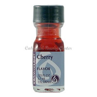Cherry Flavor-1 dram twin pack (Total 2 drams)