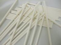 Sucker Sticks 50 per pkg.