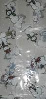 Snowman Parade Cello Bags
