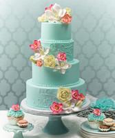 Wedding #012