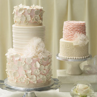Wedding #015