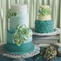 Wedding #016