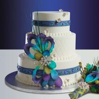 Wedding #020