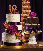 Wedding #022