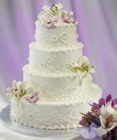 Wedding #027