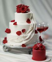 Wedding #028