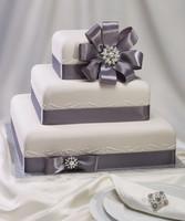 Wedding #029