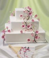Wedding #030