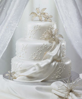Wedding #031