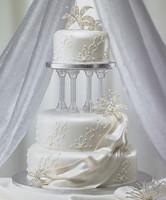 Wedding #032