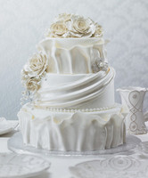 Wedding #034