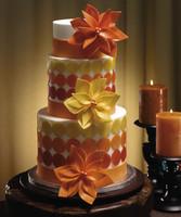 Wedding #035