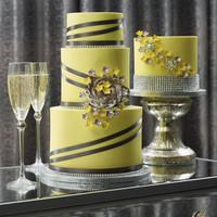 Wedding #036