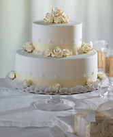 Wedding #037