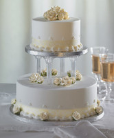 Wedding #038