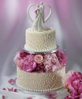 Wedding #039