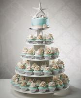Wedding #044