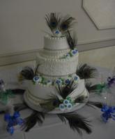 Wedding #045