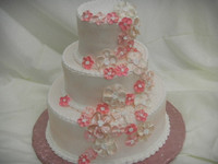 Wedding #047