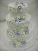 Wedding #048